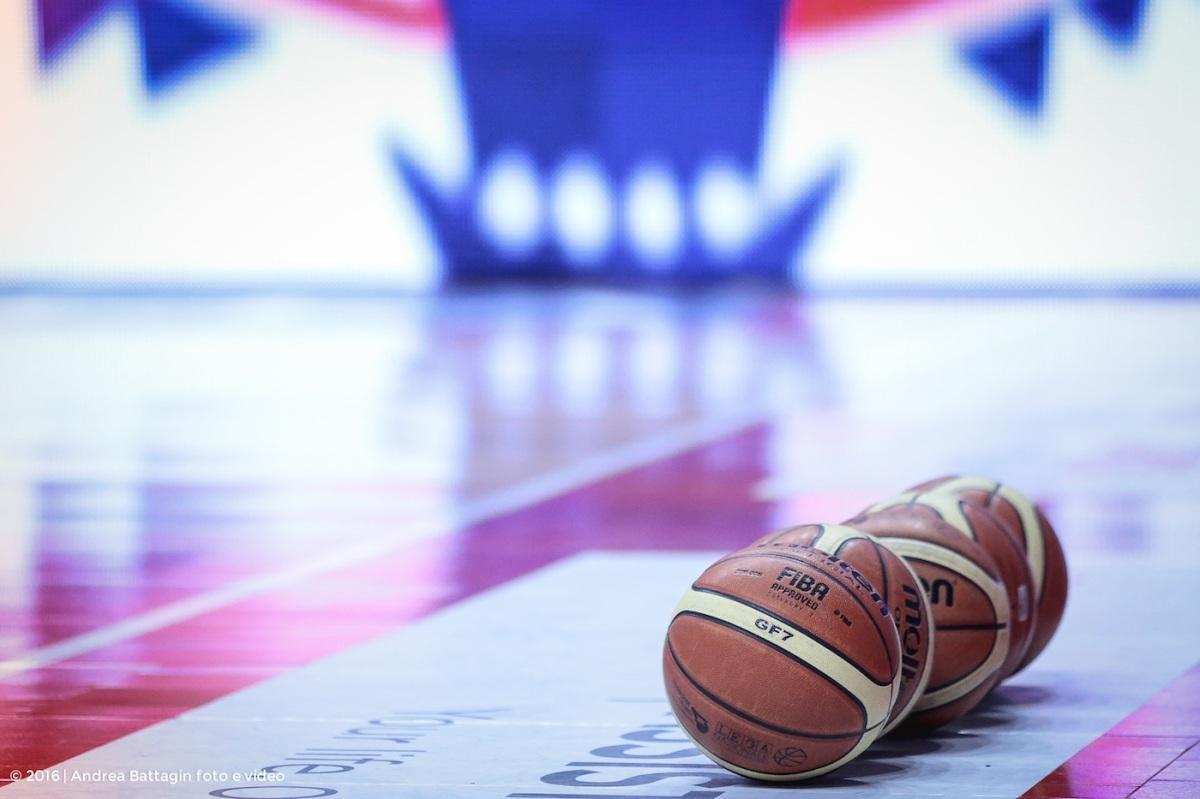 #10Attività – Le 10 attività sportive (e divertenti) che puoi fare con gli amici a Biella
