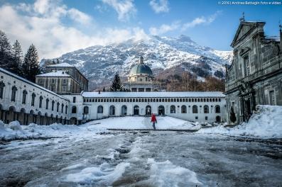 Oropa-sotto-la-neve-50-sfumature-di-biella-2