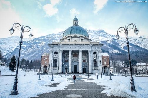 Oropa-sotto-la-neve-50-sfumature-di-biella-4