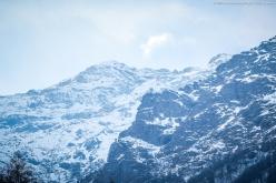 Oropa-sotto-la-neve-50-sfumature-di-biella-5