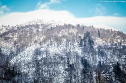 Oropa-sotto-la-neve-50-sfumature-di-biella-6