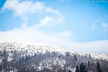 Oropa-sotto-la-neve-50-sfumature-di-biella-7