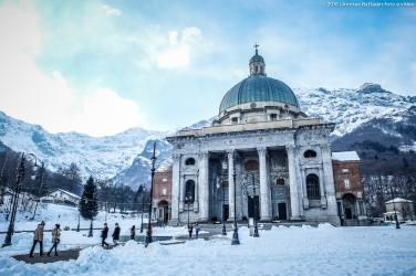 Oropa-sotto-la-neve-50-sfumature-di-biella-8