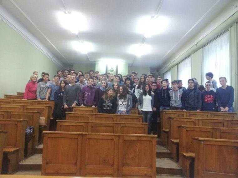 studenti-bona-biella-50-sfumature-di-biella