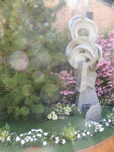 candelo-in-fiore-25-edizione-50-sfumature-di-biella-3