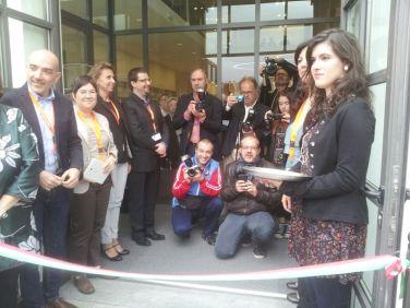 inaugurazione-biblioteca-piazza-curiel-biella-50-sfumature-di-biella-16