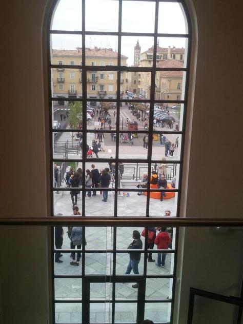 inaugurazione-biblioteca-piazza-curiel-biella-50-sfumature-di-biella-2