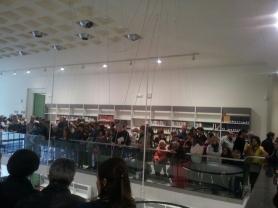 inaugurazione-biblioteca-piazza-curiel-biella-50-sfumature-di-biella-4
