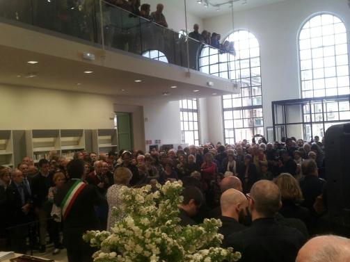 inaugurazione-biblioteca-piazza-curiel-biella-50-sfumature-di-biella-6