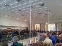 inaugurazione-biblioteca-piazza-curiel-biella-50-sfumature-di-biella-8