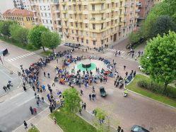 inaugurazione-monumento-vespa-piaggio-50-sfumature-di-biella-3