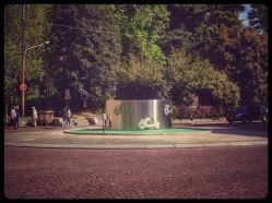 inaugurazione-monumento-vespa-piaggio-50-sfumature-di-biella