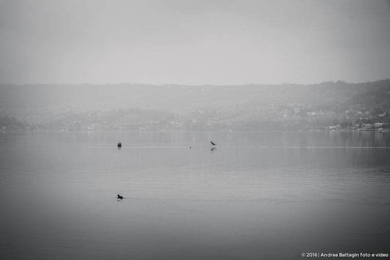 lago-di-viverone-50-sfumature-di-biella