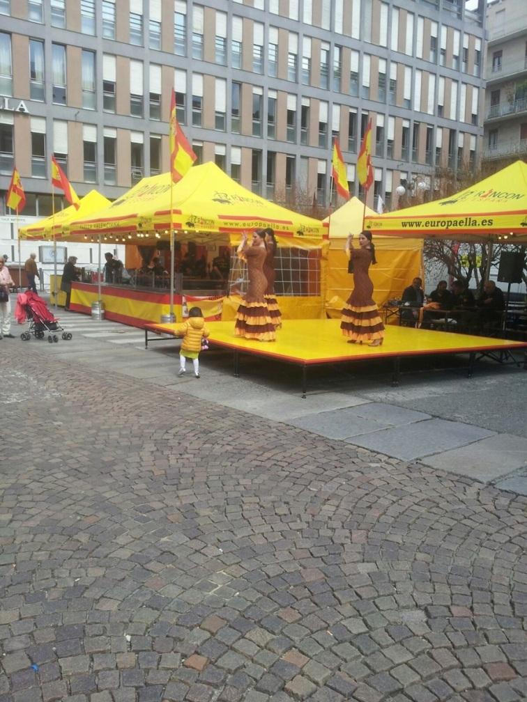 mercato-europeo-biella-50-sfumature-di-biella-3