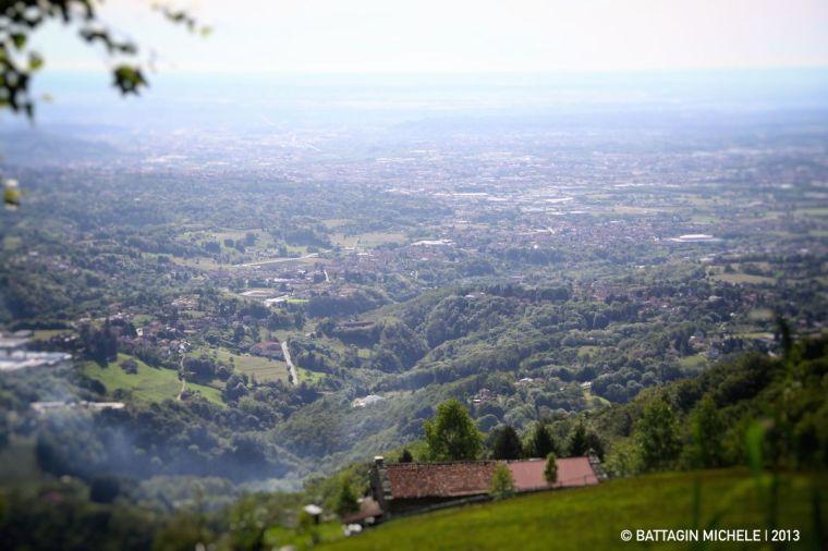 valle-elvo-50-sfumature-di-biella