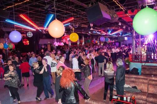 dancing-la-peschiera-54-anni-compleanno-50-sfumature-di-biella13