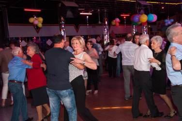 dancing-la-peschiera-54-anni-compleanno-50-sfumature-di-biella17