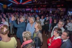 dancing-la-peschiera-54-anni-compleanno-50-sfumature-di-biella2