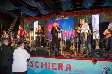 dancing-la-peschiera-54-anni-compleanno-50-sfumature-di-biella6