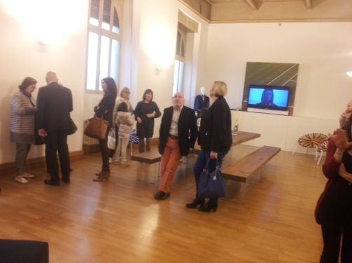 fila-museum-50-sfumature-di-biella-1