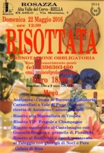 locandina-risottata-pro-loco-rosazza-50-sfumature-di-biella