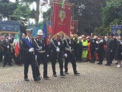 festa-della-repubblica-2-giugno-biella-50-sfumature-di-biella-3