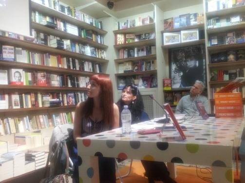 presentazione-libro-irene-belloni-50-sfumature-di-biella-2