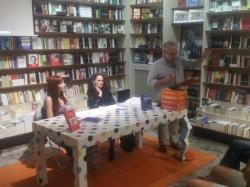 presentazione-libro-irene-belloni-50-sfumature-di-biella-5