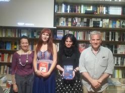 presentazione-libro-irene-belloni-50-sfumature-di-biella-6