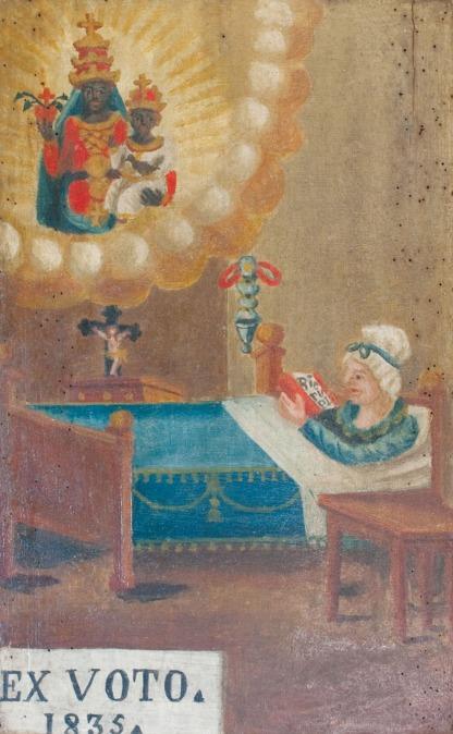 piemontesi-nel-mondo-santuario-oropa-50-sfumature-di-biella6
