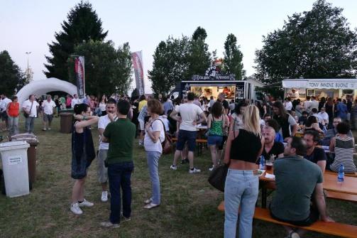 reload-sound-festival-biella-concerto-eugenio-finardi-50-sfumature-di-biella-001