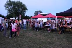 reload-sound-festival-biella-concerto-eugenio-finardi-50-sfumature-di-biella-002