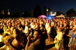 reload-sound-festival-biella-concerto-eugenio-finardi-50-sfumature-di-biella-003