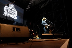 reload-sound-festival-biella-concerto-eugenio-finardi-50-sfumature-di-biella-004