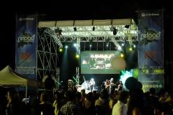 reload-sound-festival-biella-concerto-eugenio-finardi-50-sfumature-di-biella-005