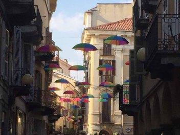 sabati-colorati-via-italia-2-50-sfumature-di-biella