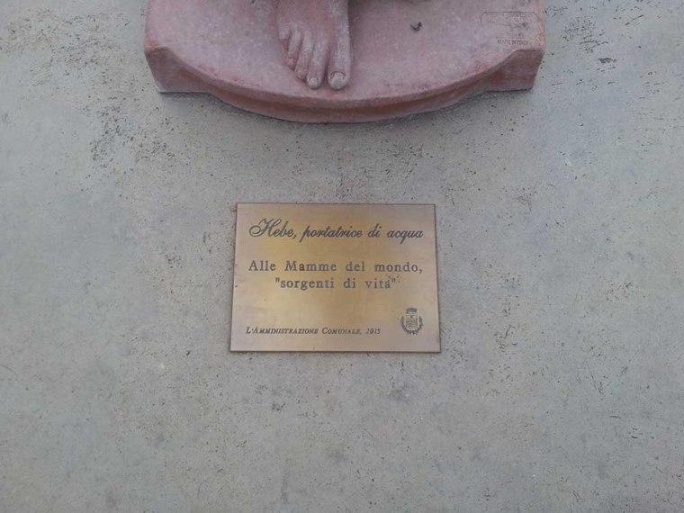 monumento-alle-mamma-del-mondo-mottalciata-2-50-sfumature-di-biella