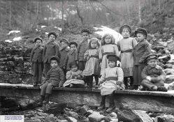 qui-siete-amati-e-prediletti-3-mostra-profughi-prima-guerra-mondiale-oropa-50-sfumature-di-biella
