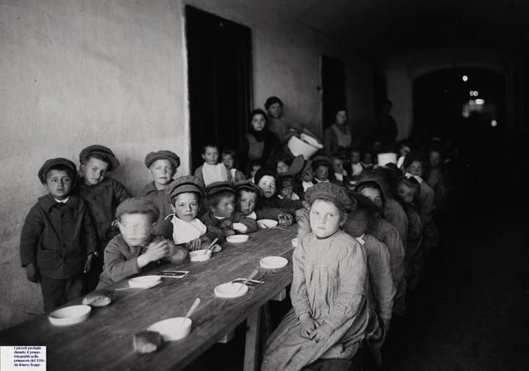 qui-siete-amati-e-prediletti-4-mostra-profughi-prima-guerra-mondiale-oropa-50-sfumature-di-biella