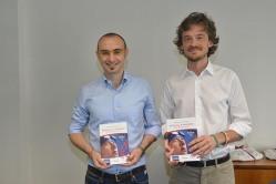presenzatione-libro-special-olympics-biella-3-50-sfumature-di-biella